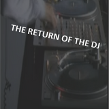 Detune vs Klaina @ The Return of the DJ #3 (Motorcitysounds radioshow)