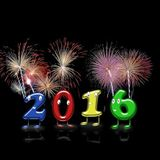 Let's go Nu Disco Happy New Year 2015 Mix