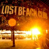 Infinity Ink Feat. @Luca C Lost Beach Club - December 8 2014
