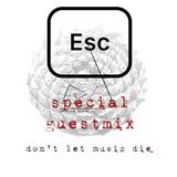 SELEZIONEAUREA VOL.3 Mixed By ESC from OSC (guestmix) 02.06.2016