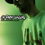 JR From Dallas-UGLYHOUSE Mix August 2012