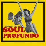 Soul Profundo