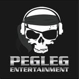 Pegleg Entertainment December 2012 New Music Mix