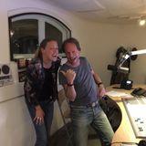 50 jaar 3FM #8 [2013 - Annemieke Schollaardt]