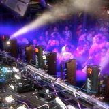 DJ Jenk Dance Dept. Vol22