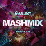 MashMix Episode 126