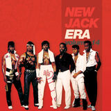 New Jack Era | Volume 14