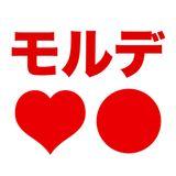 Mord Love Japan