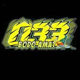 DJ Nonstop Mixtape Special Request PANTANG PULANG SEBELUM TUMBANG VOLL 3
