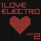Electro Mix #2