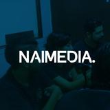 Coloquio-18 de marzo-NAIMEDIA