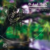 Bliss' Theory(on) Everything