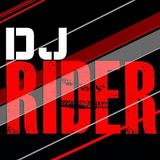 Dj Rider Happy Sunday Mix