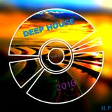 Deep House 2016 B.P