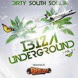 Ibiza Underground 2011 Vol. 2