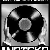 Friday morning wake up - Inoteka warm up