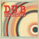 DUB compilation