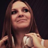 Kate Angel - Live @ djlive.pl 02.07.2017