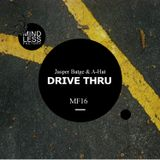 A-Hat (Drive Thru_promo set) Sikest Sessions #2