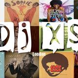 Soul & Funk Grooves 2017 - DL Link in Info