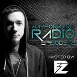 Foz- Wayforward Radio 012