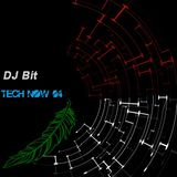 Tech Now 04 (Sunset Session)