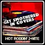 Hot Roddin' 2+Nite -  Ep 361 - 04-28-18