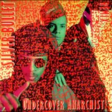 Undercover Anarchists - The Best of Britcore