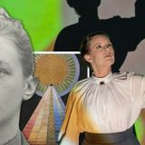 Operan om Hilma af Klint
