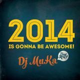 2014 is gonna be awesome!