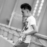 Việt mix ( New ) - Đừng quên tên anh ft vì anh thương em... - Nhân Còi Mix