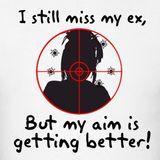 Eff My Ex!