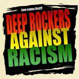 Deep Rockers Sound Mixtape Vol.II