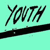 YOUTH -  VOLUME ONE by ACA SOUNDSYSTEM