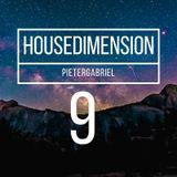 House Dimension 9