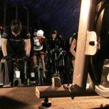 Endurance 65 75% 80-110 RPM