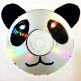 Flying Panda and the Telepathic Assassin mixtape Side A