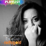 Playlist con Erica Gigli
