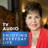 Living a Highly Productive Life in a Busy World - Part 2