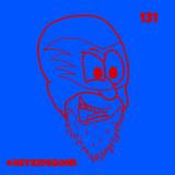 heykidsGOML-131-Nov2016