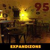 EXPANDIZONS - episode 95
