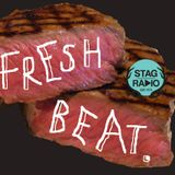 FRESH BEAT Episode no. 2- 22.02.17