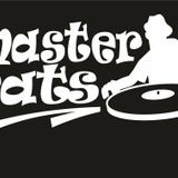 Part 2 of the  The Best of the new music played on The Mastercats DJ'S show 6 Towns Radio in 2016