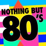 PABLO RAMIREZ - MY 80S POP SELECTTION
