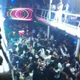 nOnstOp - I'm The Party - Tiến CavaLli Mix