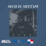 Beto Arauz - Sech El Mixtape