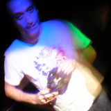 David Phillips at We Love Space Ibiza 2009