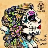 The Hipster Radio: Día de muertos