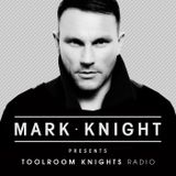 Mark Knight - Toolroom Knights 224. (Fehrplay Guestmix)