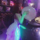 __[ Việt mix ]-[Tâm Trạng]__-♥- Yêu Một Người Vô Tư -♥-___